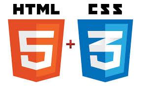 (1-1)HTML5+CSS3